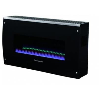 HOSSEVEN Конвекторы газовые HP-3, НР-5, НР-8 (газовый, стальной, настенный, дизайнерский)