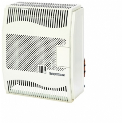 HOSSEVEN Конвекторы газовые  HDU-5DK (чугунный, настенный)