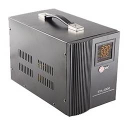Эра STA-2000