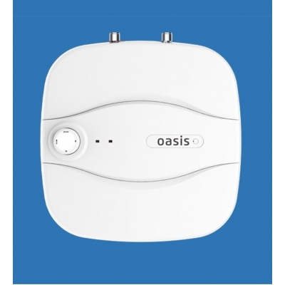 Oasis 15 GN