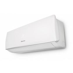 Hisense Серия Smart DC Inverter
