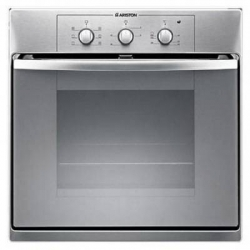 HOTPOINT-ARISTON CISFB 21.2 IX