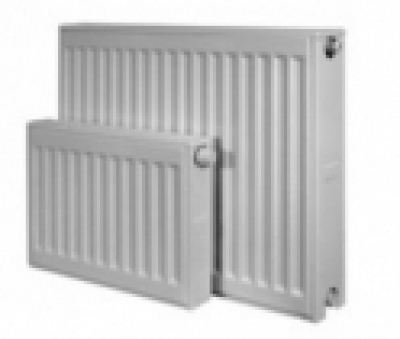 EMKO energy радиаторы 500 (22 тип)нижнее подключение