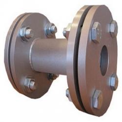 Магнитный фильтр РОСС УМОВ-5