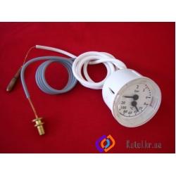 Термоманометр ARISTON UNO