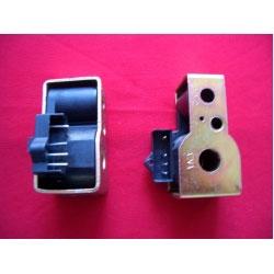 Электромагнит катушка EV1 220V - 50Hz для клапанов серии 840-845 SIGMA