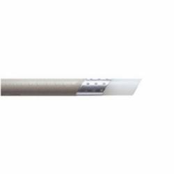 EKOPLASTIK Труба полипропиленовая WAVIN STABI PN 20 20mm